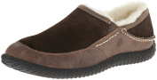 Acorn A50018 Men's Rambler Moc Shoe