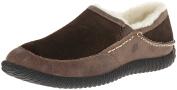 Acorn A50018 Men's Rambler Moc Shoe