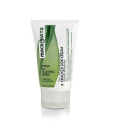 MACROVITA CRACKED SKIN CREAM OLIVE OIL & SWEET ALMOND OIL 60 ML.