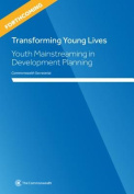 Youth Mainstreaming in Development Planning