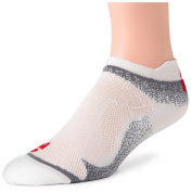 Wigwam Men's Ironman Flash Pro Socks