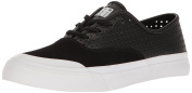 Huf Men's Cromer Skate Shoe