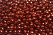 25 x 8 mm without hole – Decoration Decorative Beads Wax Pearls