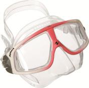 Aqua Lung Sport Sphera LX Mask