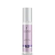 SYSTEM PROFESSIONAL colour SAVE SHIMMERING SPRAY 40ML