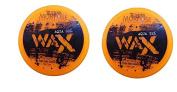 Morfose Matte Wax Aqua Gel 5