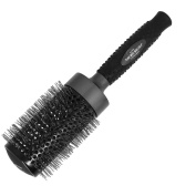 The Big Brush Company Tourmaline Round Brush 53mm