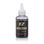 EZ Super Stencil - A specially formulated tougher stencil transfer solution designed for easy transferring with long-lasting, unmatched precision