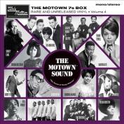 The Motown 7s Box