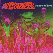 Summer of Love *