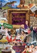Collage: Volume 5