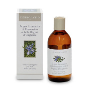 L'Erbolario Aromatic Rosemary or Queen of Hungary Water