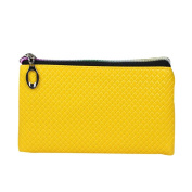 Coin Bag, Xinantime Leather Wallet Clutch Coin Purse