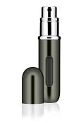 Travalo Classic Refillable Bag Sprays HD Titanium