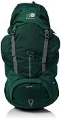 Karrimor Bobcat Backpacking Sack