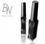 Bahia Nails – Nail Art Striper Liner Black N ° 14