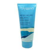 Polysianes Fresh After Sun Jelly 200ml