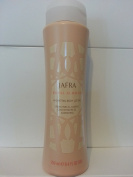 Jafra Royal Almond Rich Body Oil by jafra