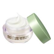 Goodal Waterest Moisture Barrier Cream, 1.7 Fluid Ounce