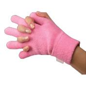 Gel Spa Gloves Pinkiou Soften Skin Moisturising Treatment Hand Mask Care Gloves best gift for her
