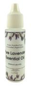 100% Pure Lavender Essential Oil 5 ml