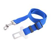 ChiTronic Car Vehicle Auto Seat Safety Belt Seatbelt for Dog Pet