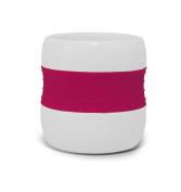 ZoLi GULP Ceramic Tumblers (2 per set) - Pink