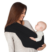 New Native Baby Carrier Organic