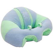 Infant Safe Sitting Chair Comfortable Nursing Pillow