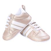 E-Papaya New Unisex Newborn Boys' Girls' Soft Sole Casual Moccasins Infant Leather Shoes