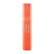 MAMONDE Highlight Lip Tint 4g