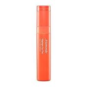 MAMONDE Highlight Lip Tint 4g