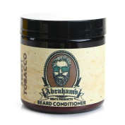 Abraham's Beard and Face Conditioner