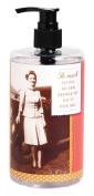 Shannon Martin Design Liquid Hand Soap, So Much To Do