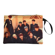 Kpop UP10TION bags pouch 375