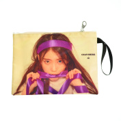 Kpop IU bags pouch 413