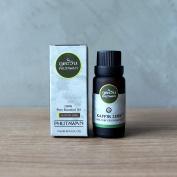 PHUTAWAN ; Kaffir Lime Peel Essential Oil 100%