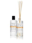 Demeter Fragrance Library Diffuser Oil, Almond, 120ml