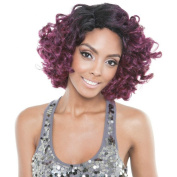 Isis Red Carpet Premiere Full Wig RCP188 SHARON