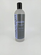 FABULAXER neutralising SHAMPOO GENTLY CLEANSERS 450ml
