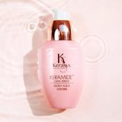 Kerasys Keramide Clinic Serum Micro Aqua for Dry Hair 70ml