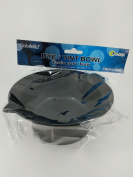 3PCS Gabriella Dye/Tint Bowl G5201