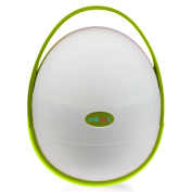 Mkool™ baby travel potty-environmental protection material,carriable,helpful