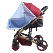 Baby Mosquito Net for Pushchairs Prams Stroller