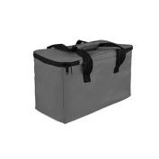 Keenz 7s Cooler Bag (Grey)
