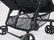 ZOE Stroller Storage Basket & Organiser
