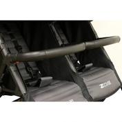 ZOE Stroller Bumper/Belly Bar