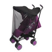 Universal Baby Stroller Sun Shade Pram Mosquito Netting Cover Anti-UV