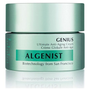 ALGENIST GENIUS ULTIMATE ANTI-AGEING CREAM 30ML