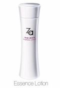 ZA True White EX Essence Lotion N 150ml